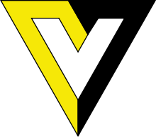 Voluntaryist logo
